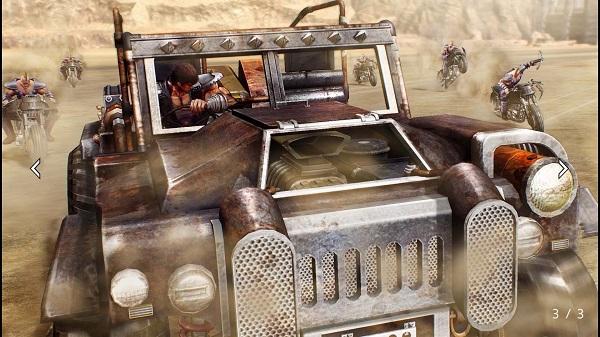 PS4 北斗が如く 北斗の拳 ケンシロウ 龍が如く マッドマックス 体験版 感想