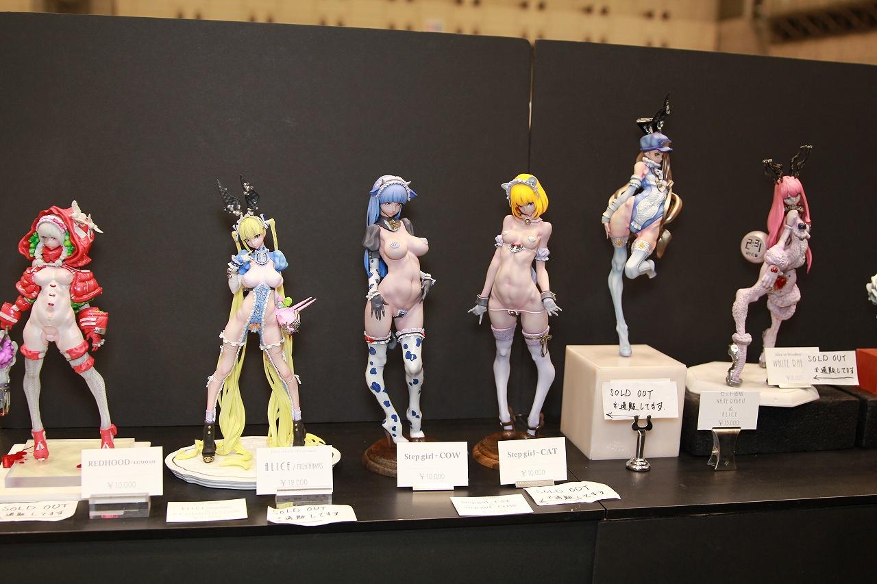 アニメ・漫画関係_WF2018w_20180221_33