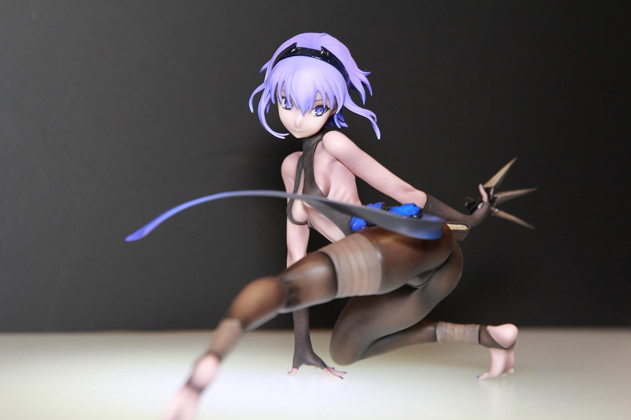 アニメ・漫画関係_WF2018w_20180223_44