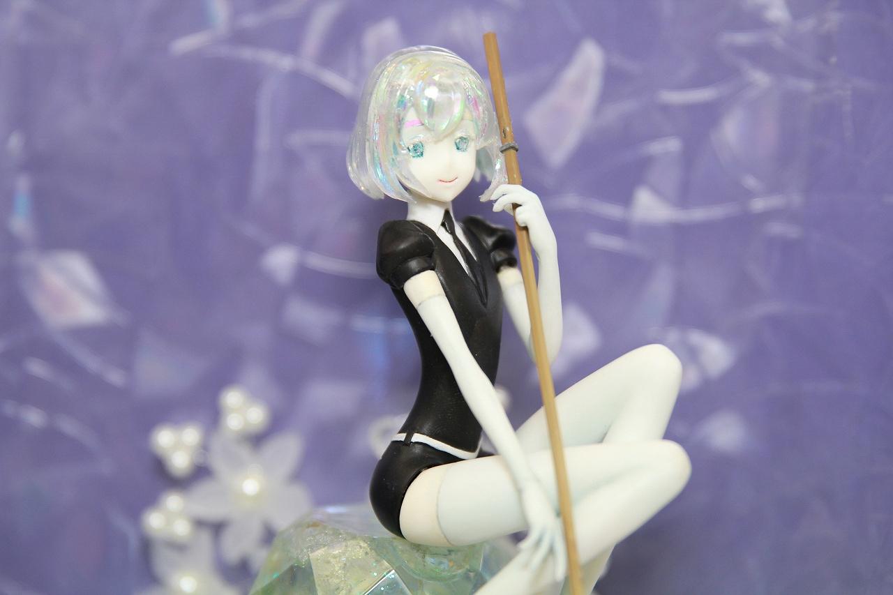 アニメ・漫画関係_GWC17_20180325_088
