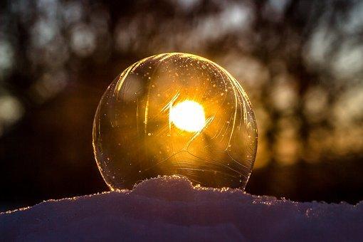 雪の結晶 (93)