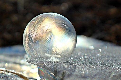 雪の結晶 (85)