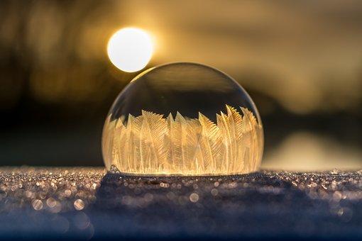 雪の結晶 (89)