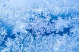 雪の結晶 (61)