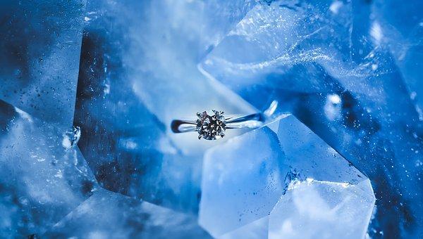 雪の結晶 (53)