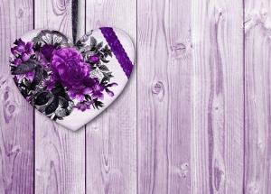 heart-3188509__340.jpg