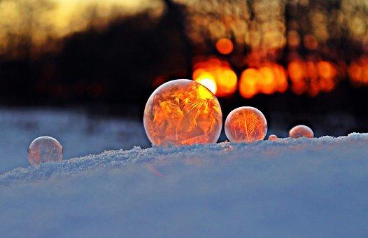 雪の結晶 (82)