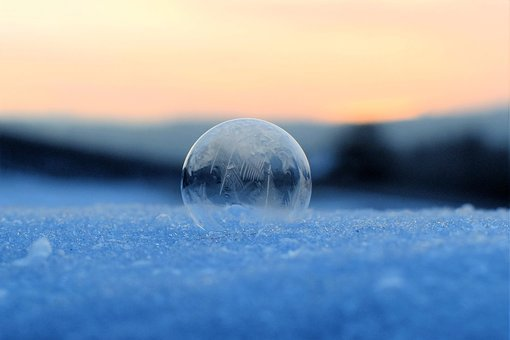 雪の結晶 (80)