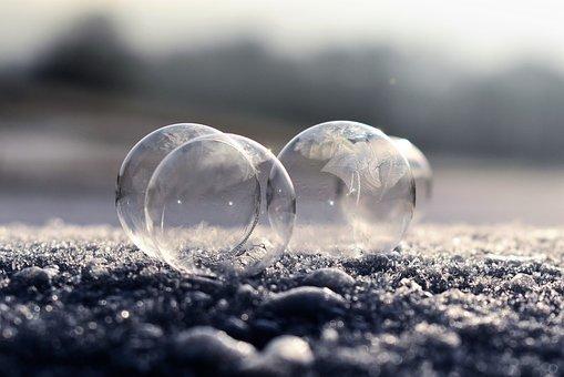 雪の結晶 (79)