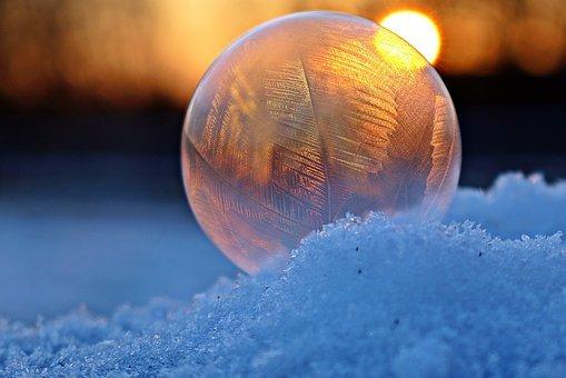 雪の結晶 (77)