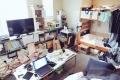 ブラックペアン先生の部屋1