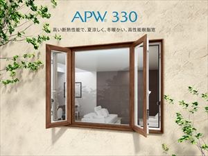 APW330_R.jpg