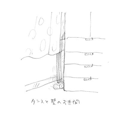 20180216-1.jpg