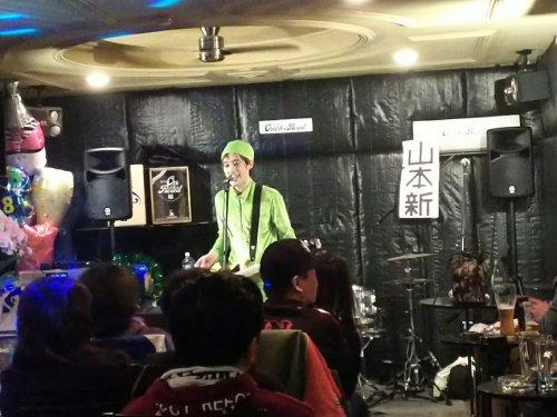 18-3-25オンザ山本新