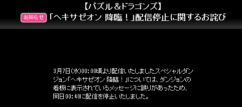 118a000637.png