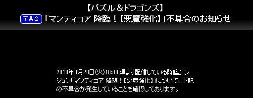 118a000696.png