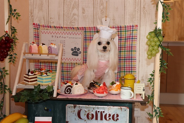 2018.03.03 cafe copain②-1