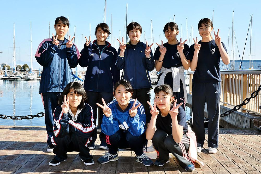 2017_1223_10_shizujyohoku_01.jpg