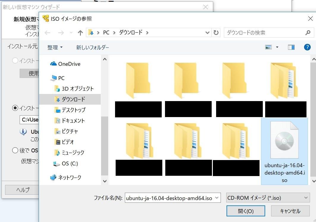 20180325_04.jpg