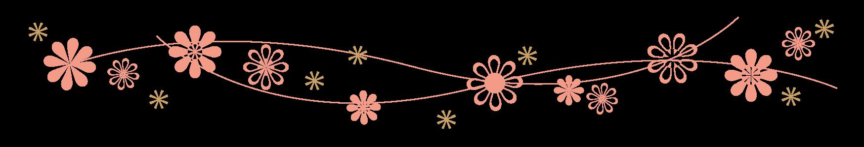 桜フレーム2
