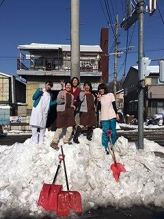2018-1-23雪山