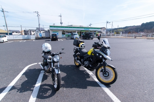 KMGP8217-1.jpg