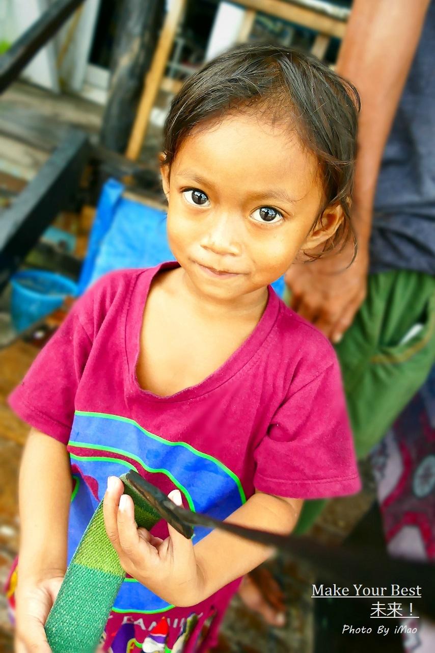 カンボジア 女の子 AFPBB News