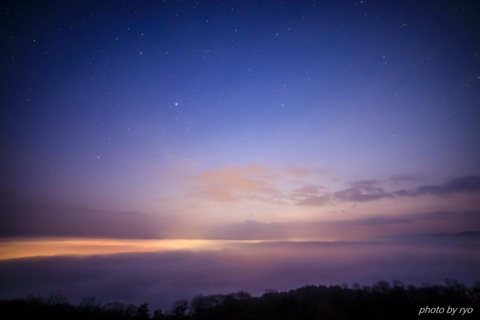 星が流れた朝に_3