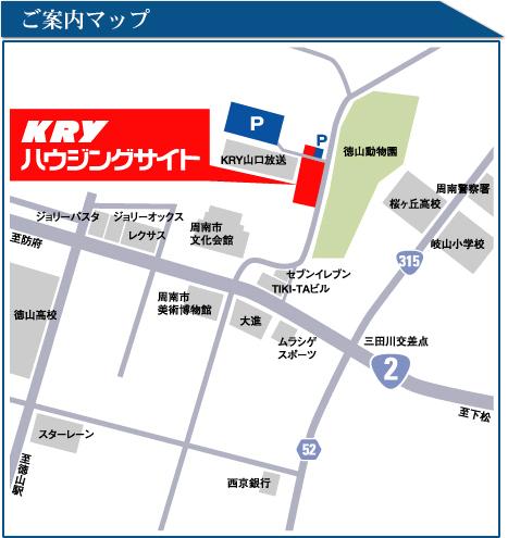 KRYmap.jpg