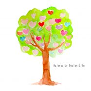 hearttreess-187x187.jpg