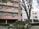 oz.小豆坂の戦い碑