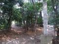 ma.丸根砦跡