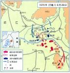 an.姉川の戦い
