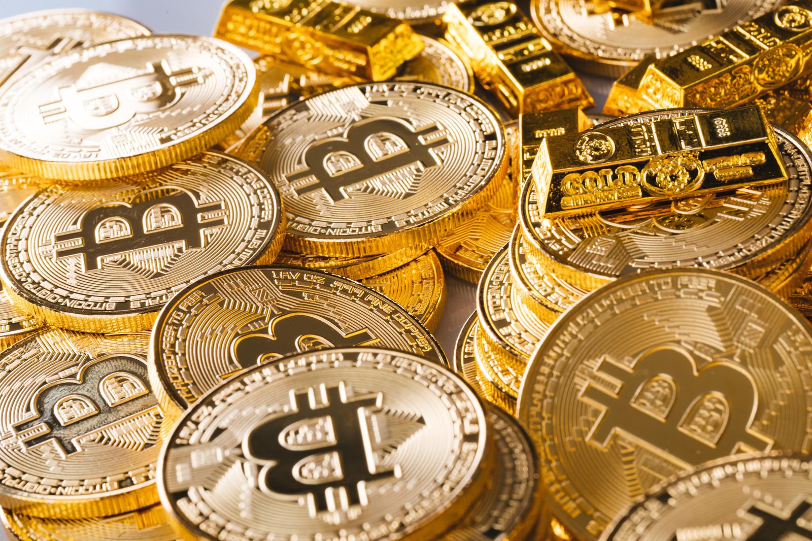 bitcoinIMGL0871_TP_V.jpg