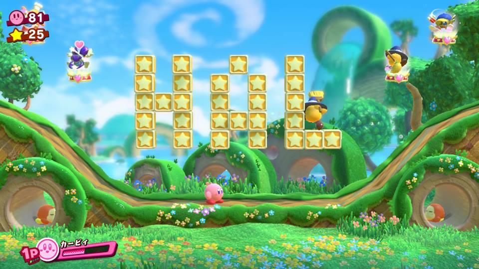KirbyStaralise_Fruityforest.jpg