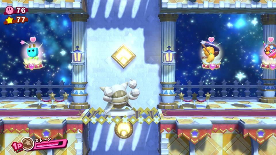 KirbyStaralise_StoneMahoroa.jpg