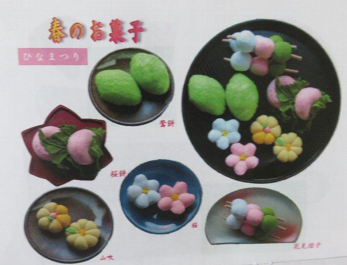 菓子司ウロコ4