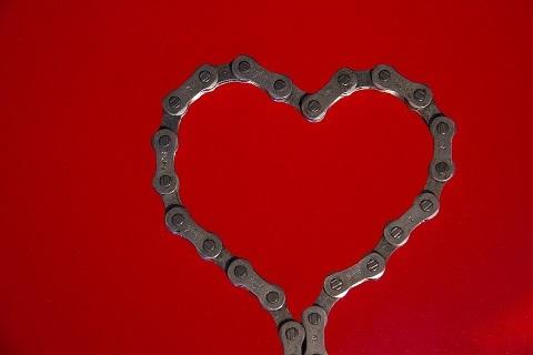 heart-1185912_960_720.jpg
