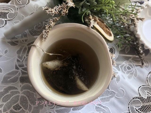 「ちゃぼぼの風(上ほうじ茶)」簡単に飲める美味しいお茶
