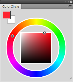 ColorCircle.png