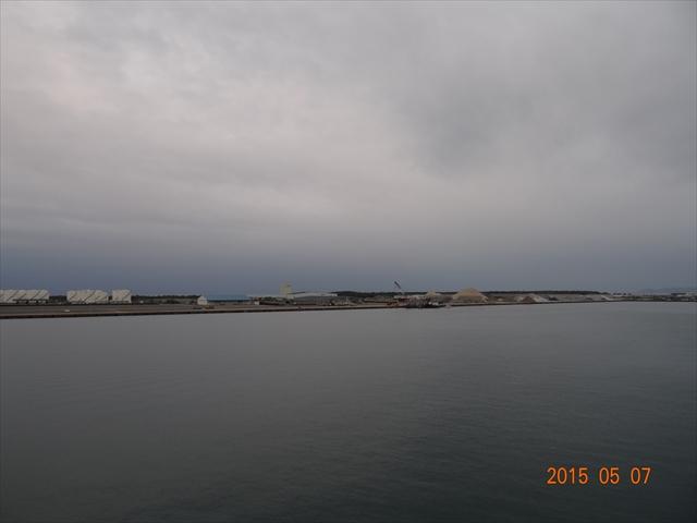 DSC02415.jpg