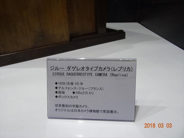 DSC04256.jpg