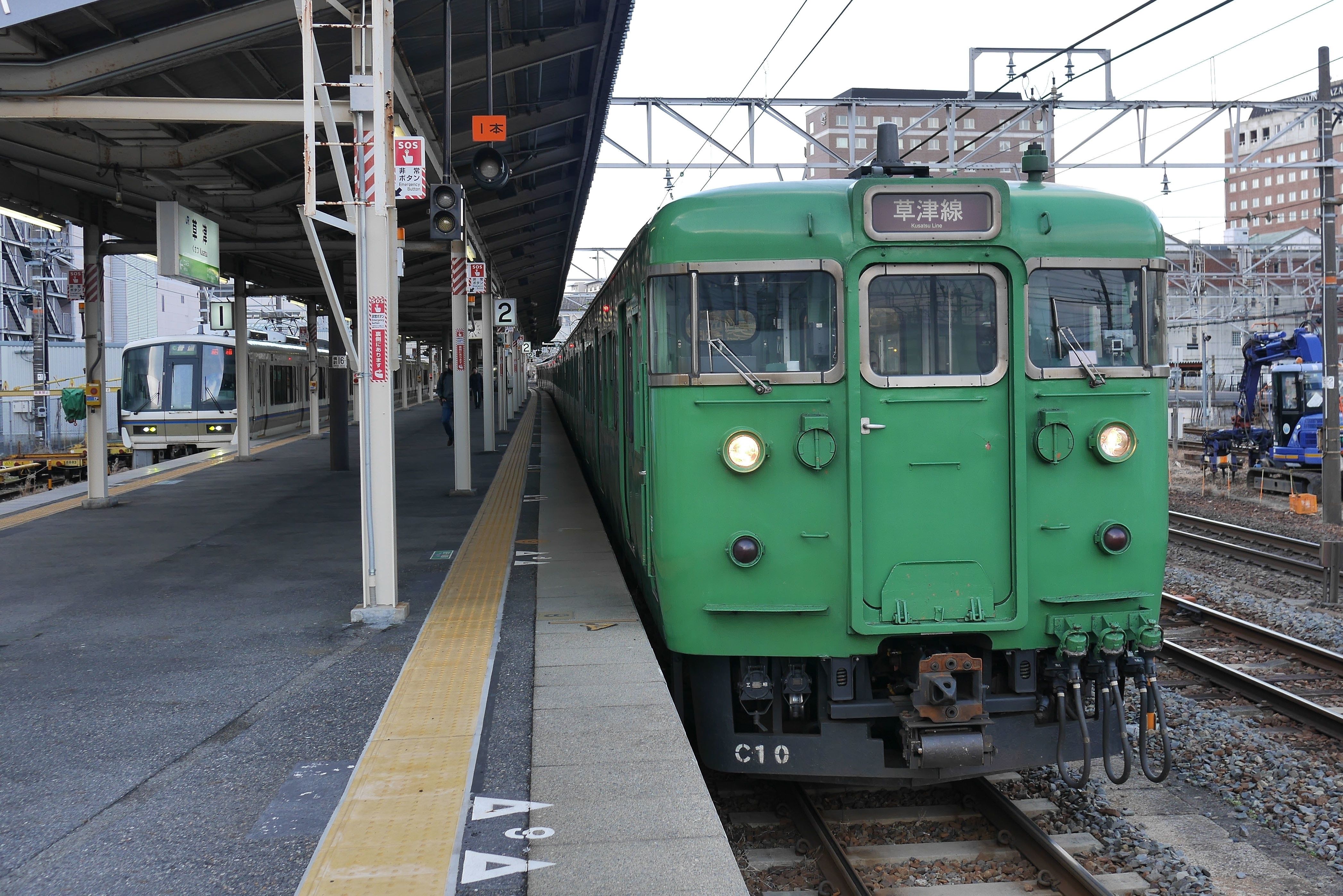 P1610271.jpg