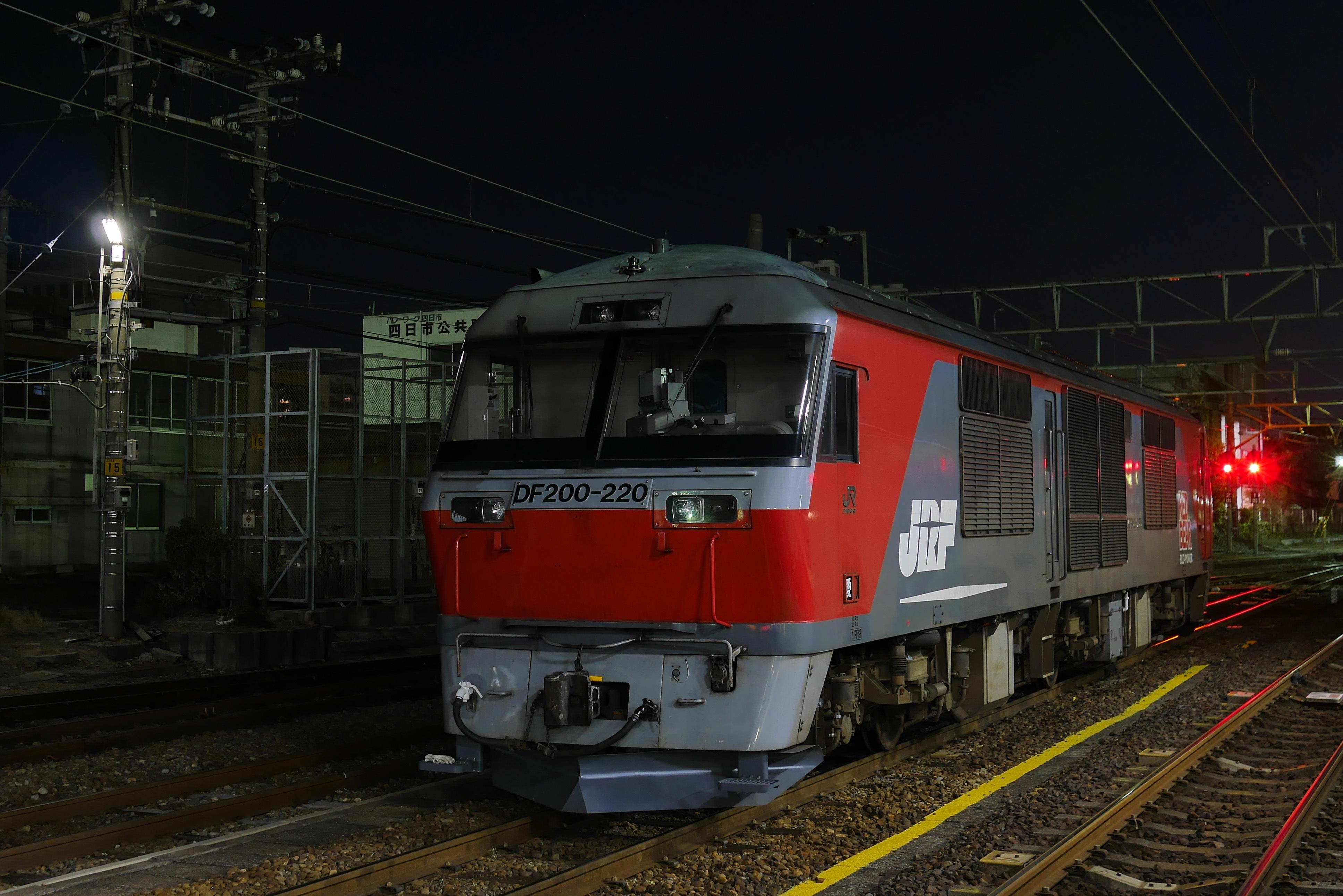 P1610305.jpg