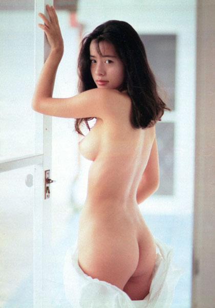 さとう珠緒07