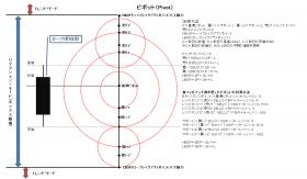 20150904c (1) - コピー