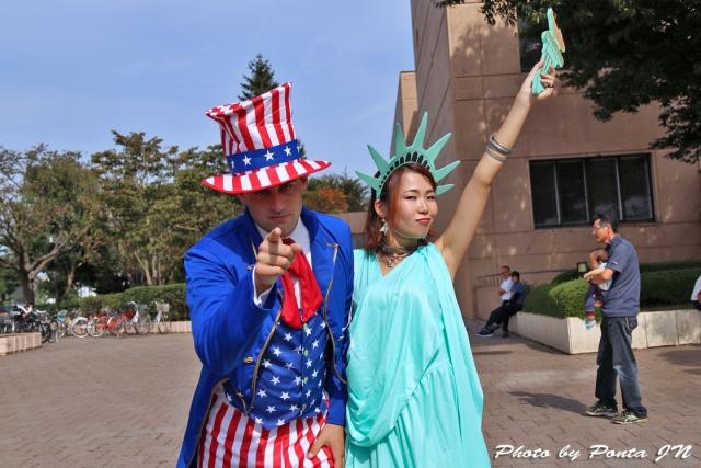americanday17-043.jpg