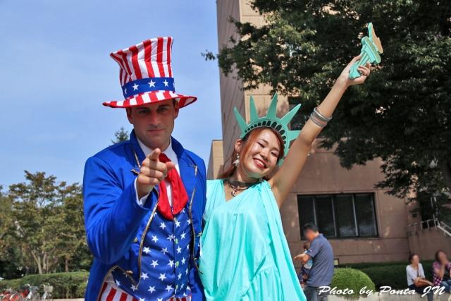 americanday17-044.jpg