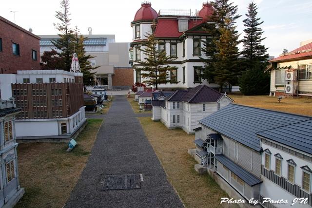 hirosaki171028-004.jpg