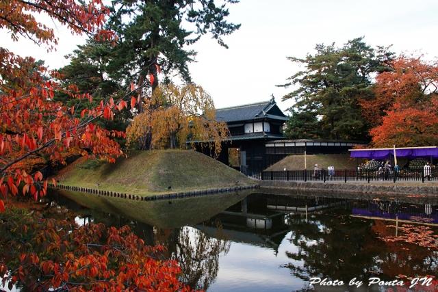 hirosaki171028-009.jpg
